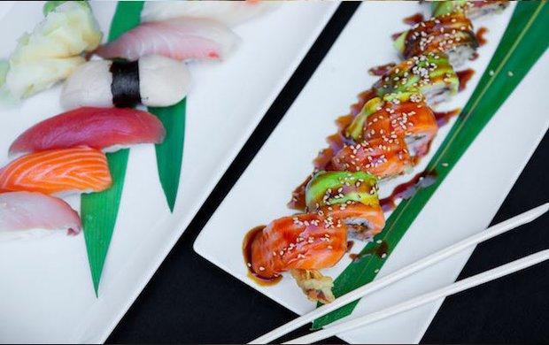 Saji-Ya Restaurant Week Oct16 03
