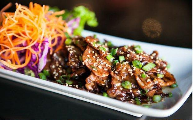 Saji-Ya Restaurant Week Oct16 04