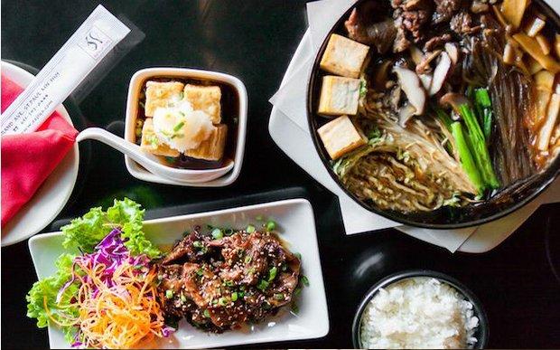 Saji-Ya Restaurant Week Oct16 05