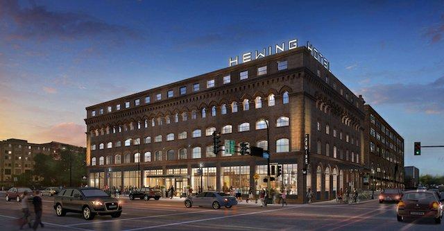Hewing Hotel_033116.jpg
