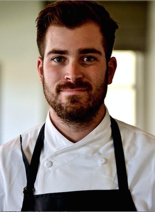 Chef Grae Nonas _ Hewing Hotel _ Credit Robert Lerma.png