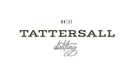 Tattersall Logo Fashionopolis 2016