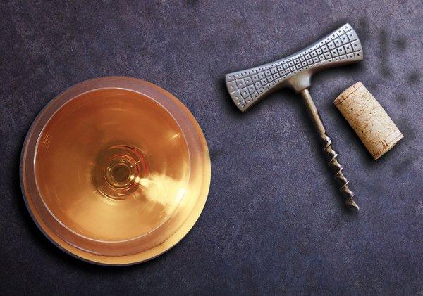 MN-Wines.jpg