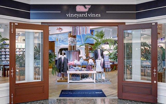 VineyardPalmBeachGardens.1. 640.jpg