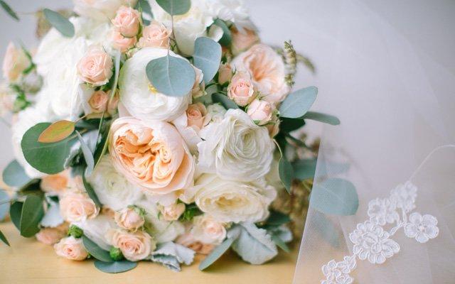 Florals_640.jpg