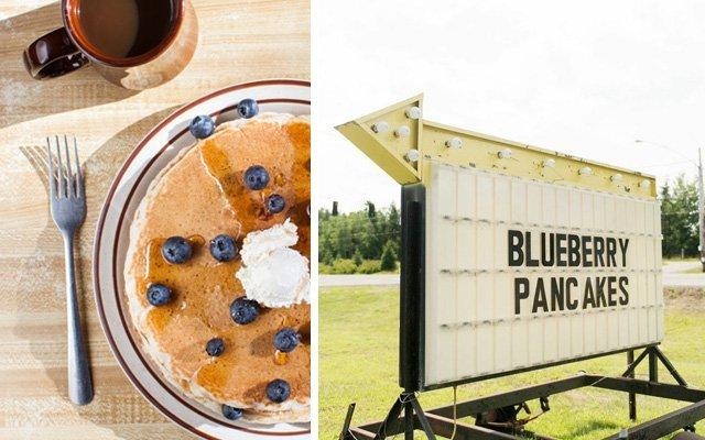 blueberrypancakes2.jpg.jpg