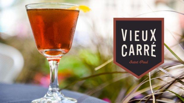 Vieux Carre Restaurant Week Oct 2016 04