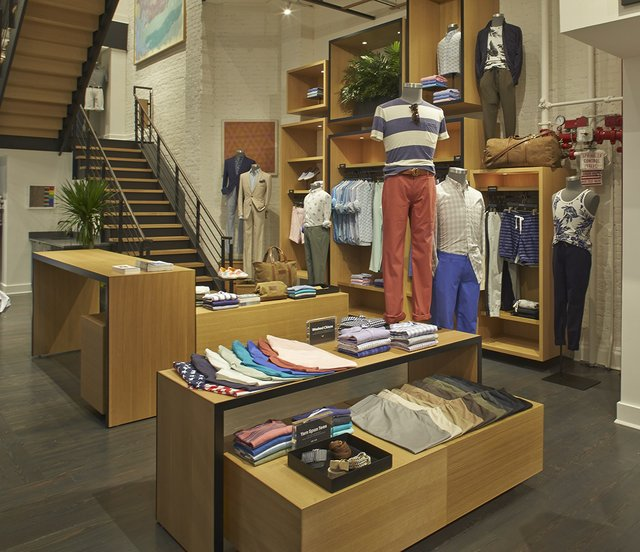 Bonobos Guideshop Fifth Avenue 0.jpeg