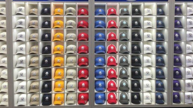 Ryder-hats.JPG