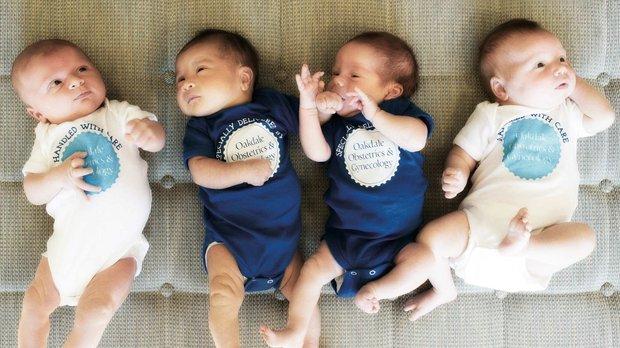 Oakdale Obstetrics Gynecologists 2016 01