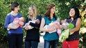 Oakdale Obstetrics Gynecologists 2016 02