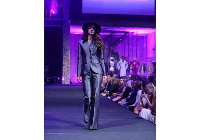 Fashiononpolis-2016_Jeannine-Cavallo-Prince-look.jpg