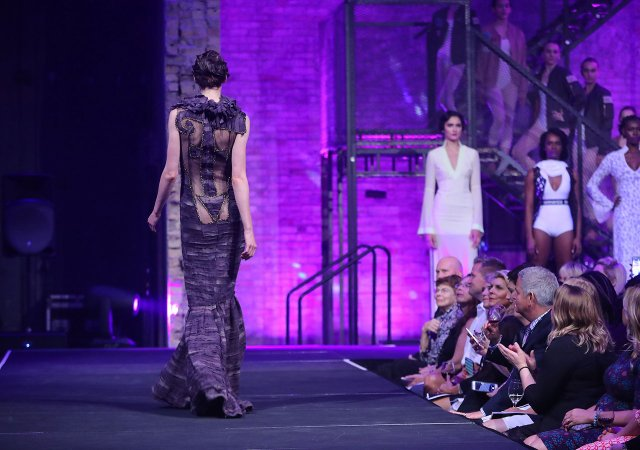 Fashiononpolis-2016_Joynoelle back of prince look.jpg