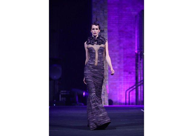 Fashiononpolis-2016_Joynoelle-Prince-look.jpg