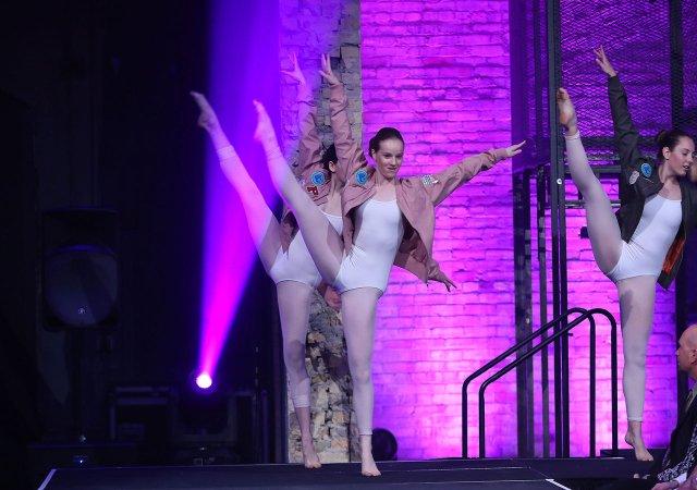 Fashiononpolis-2016_Prince-Dancers.jpg