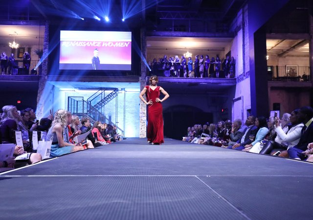 Fashionopolis2016FallFashion3.jpg