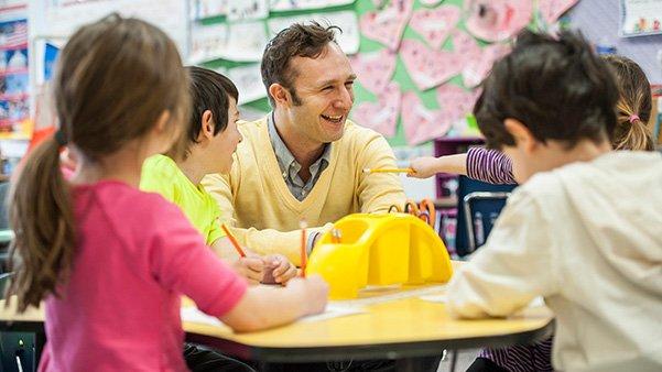 Heilicher Jewish Day School Prep 03