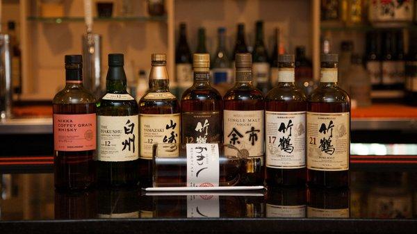 Sushi-Fix-whiskeys.jpg