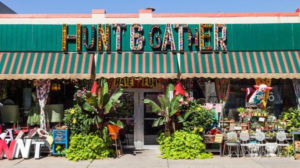 Hunt-&-Gather.jpg