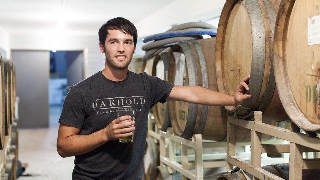 Oakhold-Farmhouse-Brewery,-Levi-Loesch.jpg