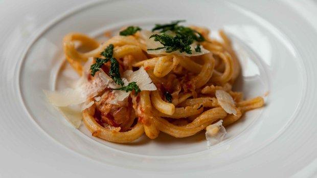 Monello Restaurant Week Oct16 01