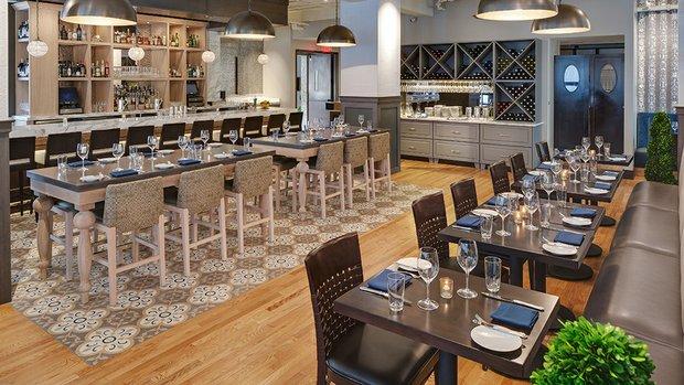 Monello Restaurant Week Oct16 03