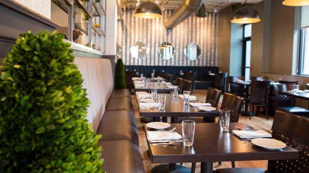 Monello Restaurant Week Oct16 04