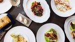 Monello Restaurant Week Oct16 05