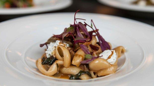Monello Restaurant Week Oct16 06