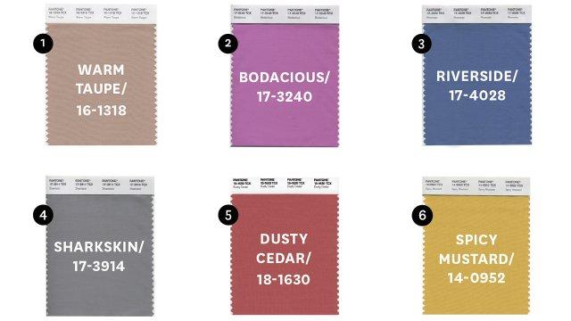 10_Pantones-Fall-Color-Report.jpg
