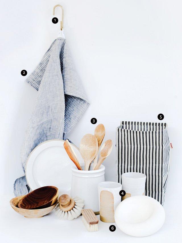 Nordic Wares