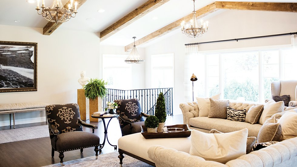 Twin cities places inspiring home and design trends mpls for European homes and style magazine