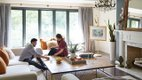 19_03_Gonzalez_Home_Living-Room.jpg