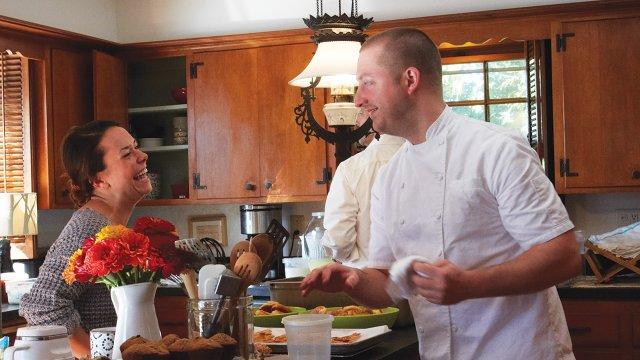 20_06_Everett-and-Underwood_chef Jim Christiansen.jpg