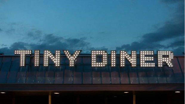 Tiny Diner Restaurant Week Oct16 01