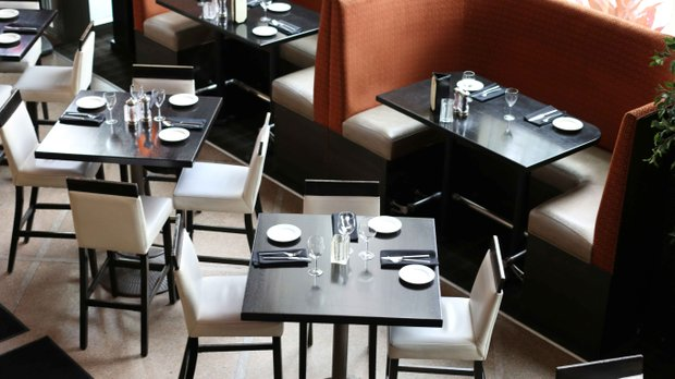 Seven Restaurant Week Oct2016 01