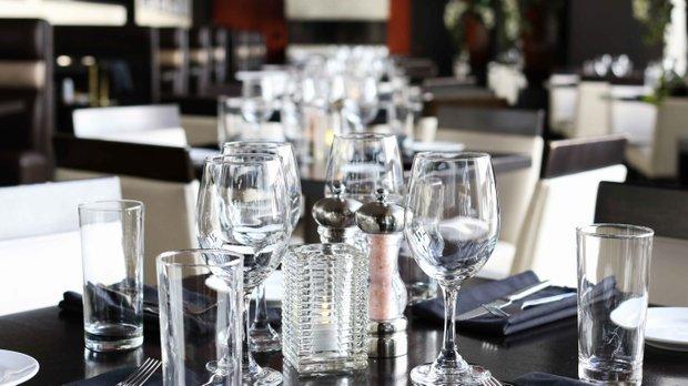 Seven Restaurant Week Oct2016 03