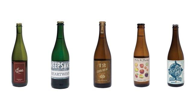 Cider_Main.jpg
