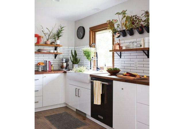 19_05_Gonzalez_Home_Kitchen_01.jpg
