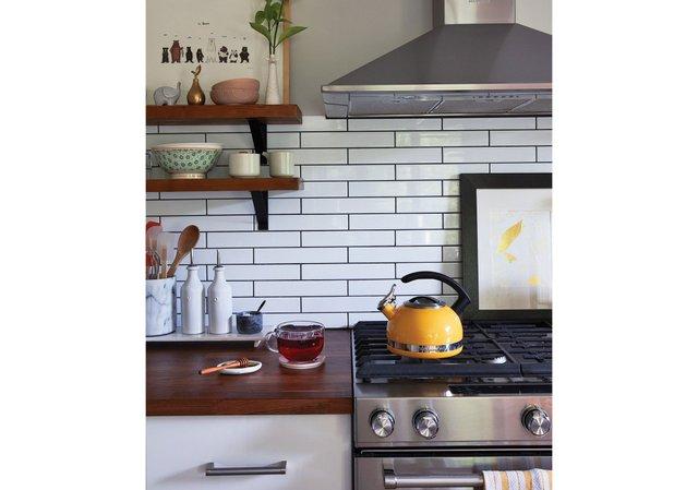 19_05_Gonzalez_Home_Kitchen_02.jpg