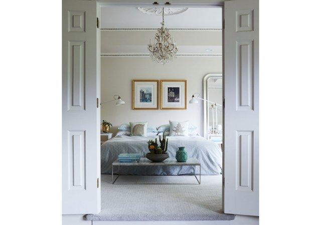 19_07_Gonzalez_Home_Bedroom_01.jpg