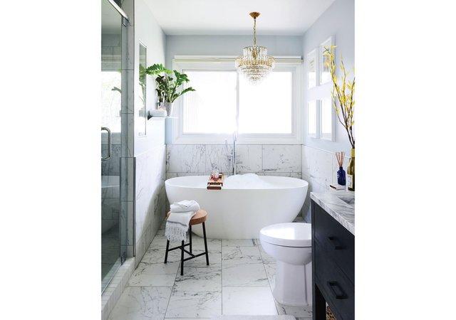 19_07_Gonzalez_Home_Master-Bath.jpg