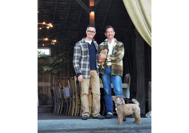 20_01_Chris-Everett-and-Bill-Underwood_farmstead-getaway.jpg