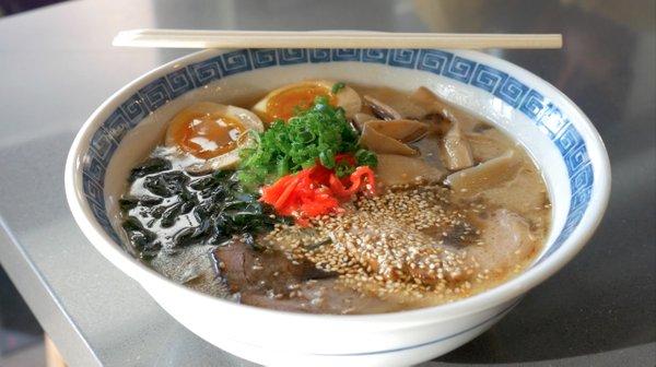 Zen Box Tonkotsu Ramen.jpg