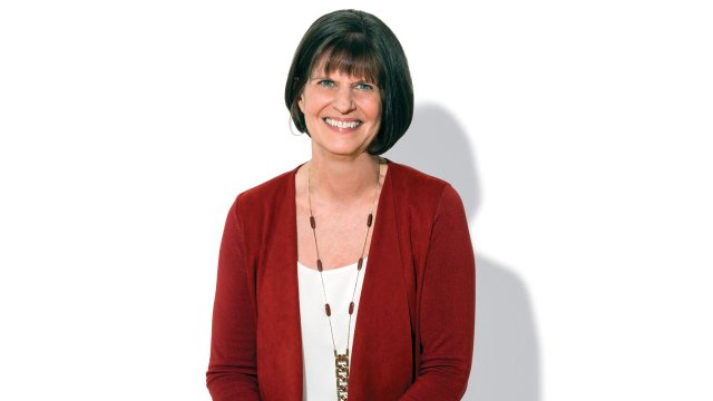 Betty Bishop, Nurse Coordinator at University of Minnesota Masonic Children's Hospital
