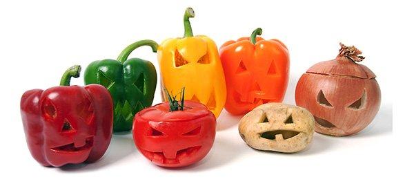 Carved Scary Veggies.jpg