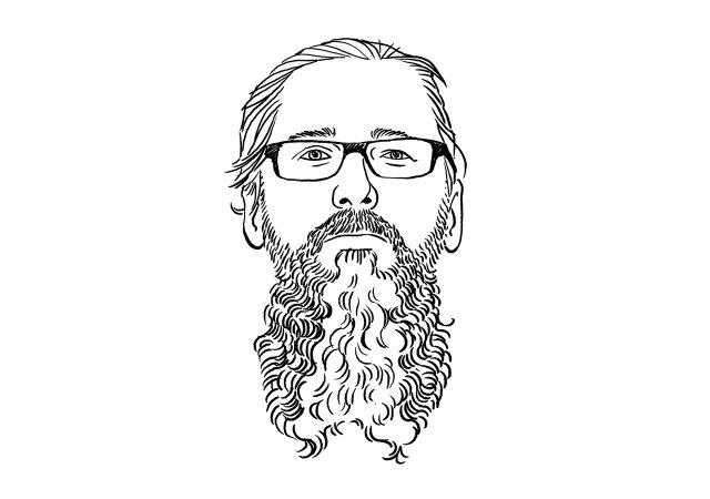 Todd Haug Illustration by Randall Nelson.jpg