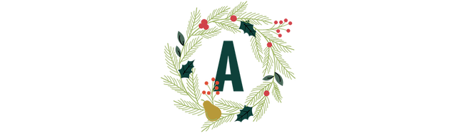 A-wreath-full-width.png