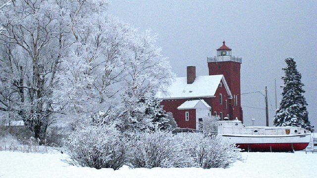 Lighthouse Bed and Breakfast in Two Harbors.jpg