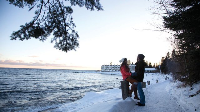 Couple at Bluefin Bay.jpg
